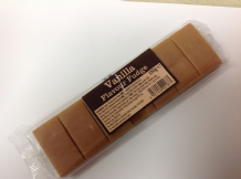Real Candy Co. Vanilla Flavour Fudge 150g
